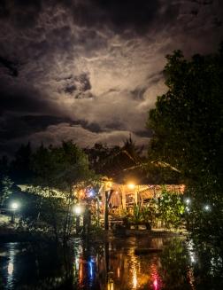 Koh Prathong Nature Resort - Photo Ina H. Stenvig